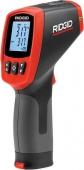 Бесконтактный инфракрасный термометр micro IR-100 RIDGID