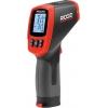 Бесконтактный инфракрасный термометр micro IR-100