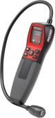 Газоанализатор micro CD-100 RIDGID