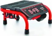 Устройство связи с ноутбуком SeeSnake LT1000M RIDGID