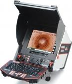 Цифровой записывающий видеомонитор SeeSnake CS1000 RIDGID