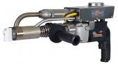 Ручной сварочный экструдер  STARGUN R-SB 30 Ritmo
