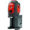 Самовыравнивающийся 5-ти точечный лазерный уровень micro DL-500