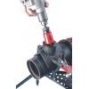HCB-200 направляющее устройство для дрели