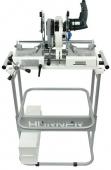 Механическая сварочная машина HWT-160-M Hürner Schweisstechnik