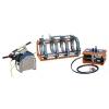 Электрогидравлическая машина для стыковой сварки DELTA 250 Basic