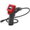 Ручная видеоинспекционная камера micro CA-25