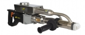 Ручной сварочный экструдер  STARGUN R-SB 40 Ritmo