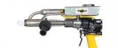 Ручной сварочный экструдер  STARGUN R-SB 60 Ritmo
