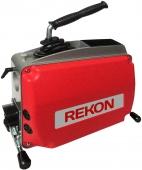 Электрическая прочистная машина R-100 REKON