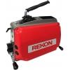 Электрическая прочистная машина R-100