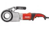 Клупп электрический резьбонарезной RIDGID 690-I RIDGID