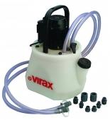 Промывочный насос Virax 15 Virax