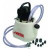 Промывочный насос Virax 15