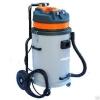 Промышленный пылесос CV402
