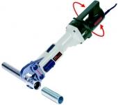 Электромеханический пресс-пистолет Уни-Пресс Е Roller