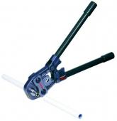 Ручной привод для пресс-клещей Изи-Пресс Roller