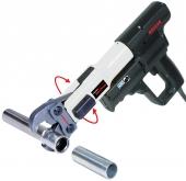 Ручной электрогидравлический пресс-пистолет Уни-Пресс Roller