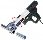 Ручной электрогидравлический пресс-пистолет Уни-Пресс АЦЦ Roller