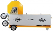 Канатная пила CSA-1001 H Cedima