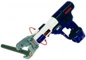 Аккумуляторный гидравлический пресс-пистолет Мульти-Пресс Roller