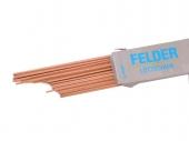 Твердый припой Felder 5 FELDER