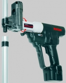Аккумуляторный аксиальный пресс Аксиал-Пресс 15 Roller