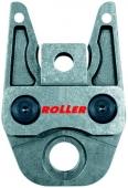 Пресс-клещи Роллер Roller