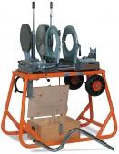 Механическая сварочная машина Maxi 315 Ritmo