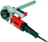 Электрический резьбонарезной клупп Кинг 1 1/4 Roller