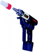 Труборасширитель для полиэтиленовых труб Акку-Экспаро Q&E Roller