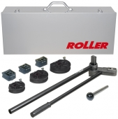 Трубогиб для гибки до 180° Аркус Roller
