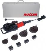 Электрический трубогиб Арко Roller