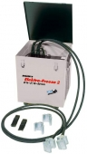Электрический аппарат для заморозки труб Электро-Фриз 2 Roller