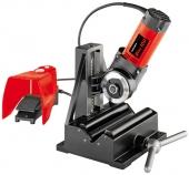 Электрический труборез ROLLER Диск 100 Roller