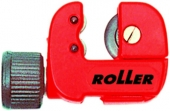 Труборез по меди и нержавейке Корсо Cu-INOX mini Roller