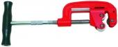 Труборез для стальных труб Корсо St Roller