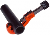 Труборез для пластиковых труб Корсо P Roller