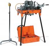 Механическая машина для муфтовой сварки Prisma 90 Ritmo