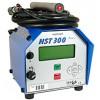 Аппарат электромуфтовой сварки HST 300