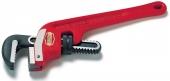 Концевой трубный ключ RIDGID