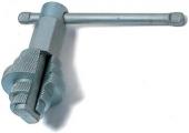 Внутренний ключ для моек RIDGID