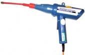 Искровой испытательный прибор РРМ МК3 Bucleys