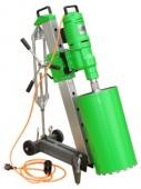 Установка алмазного бурения Drill 20 / BDK 3 Dr.Schulze GmbH