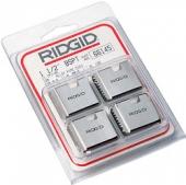 Гребенки для 11-R, 12-R, 00-R, 111-R, 0-R, 30-A, 31-A RIDGID