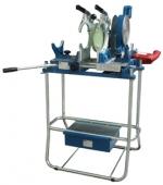 Механическая сварочная машина EURO 200 KWH Tech