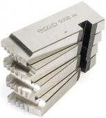 Гребенки для резьбонарезной головки модели 141 RIDGID