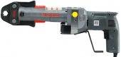 Пресс-пистолет RP 300 RIDGID