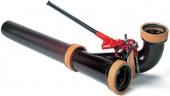Инструмент для сборки сточных труб 228 RIDGID