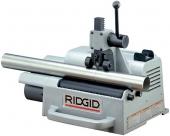 Станок для резки труб из нержавеющей стали и меди 122 RIDGID